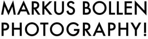 Markus-Bollen_Logo