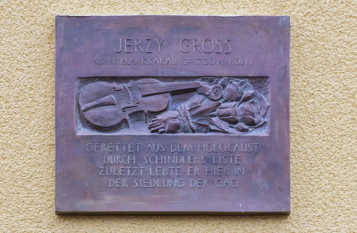 MBO-151116-Einweihung-Jerzy-Gross-108