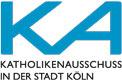 logo_KA_rgb_h80px