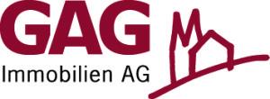 GAG_Logo_ohne_claim