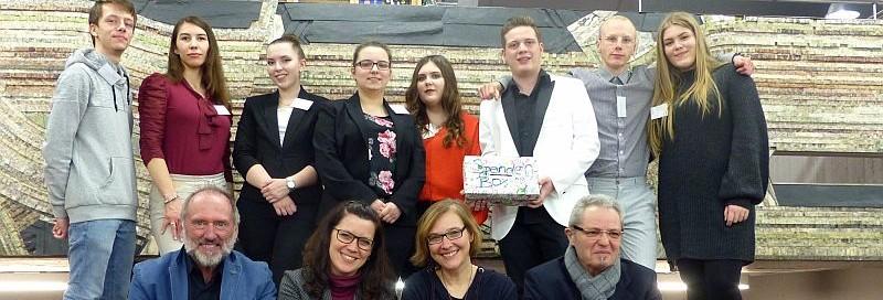 q2-religionskurs-der-gesamtschule-alsdorf